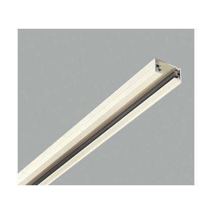 コイズミ照明 スライドコンセント   AEE0211