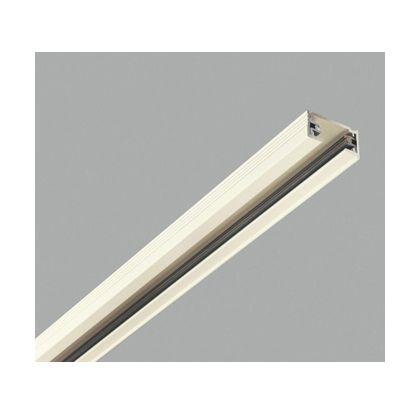 コイズミ照明 スライドコンセント   AEE0212