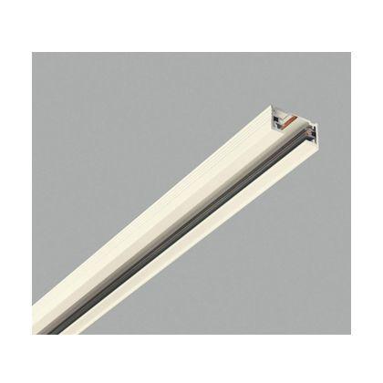 コイズミ照明 スライドコンセント   AEE0212E