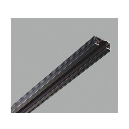 コイズミ照明 スライドコンセント   AEE0221E