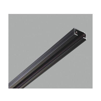 コイズミ照明 スライドコンセント   AEE0222
