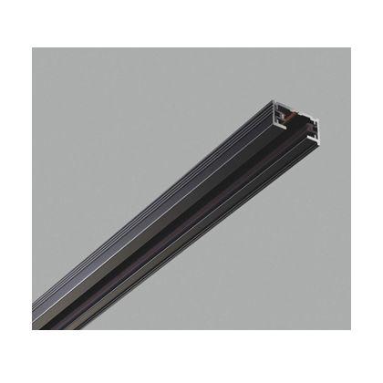 コイズミ照明 スライドコンセント   AEE0222E