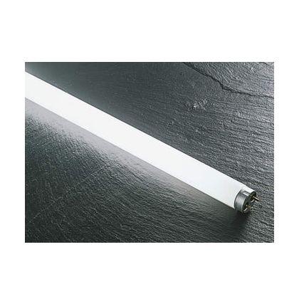 コイズミ照明 蛍光ランプ   JFE29001J