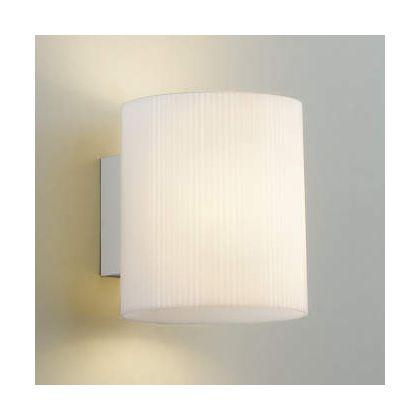 コイズミ照明 ブラケット   AB35122L