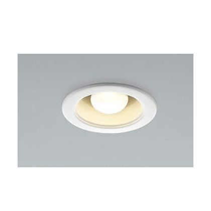 コイズミ照明 SG型ダウンライト   AD35186L