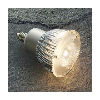 コイズミ照明 LED電球   AE35358L