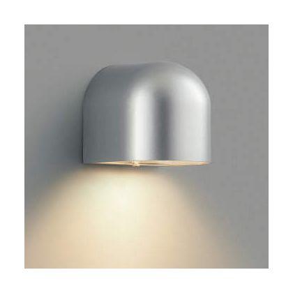 コイズミ照明 LEDブラケット   AU35841L