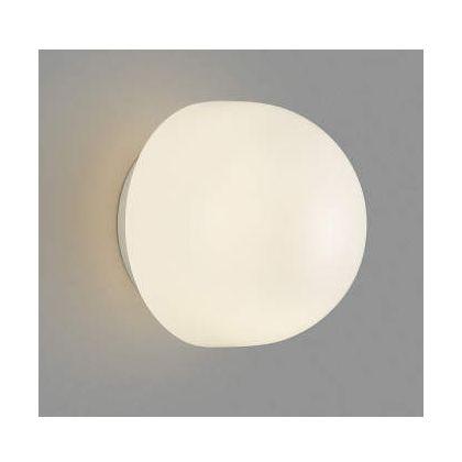 コイズミ照明 LED防湿ブラケット   AW37050L