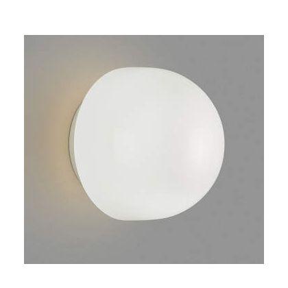 コイズミ照明 LED防湿ブラケット   AW37051L