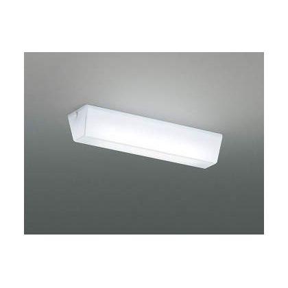 コイズミ照明 LEDブラケット   AB37475L