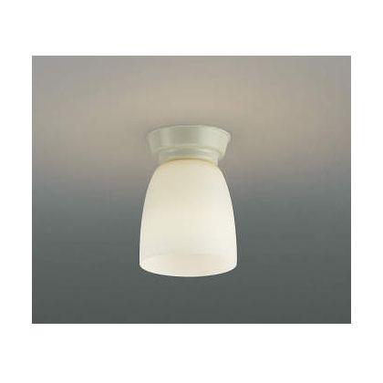 コイズミ照明 LED直付器具   AH37741L