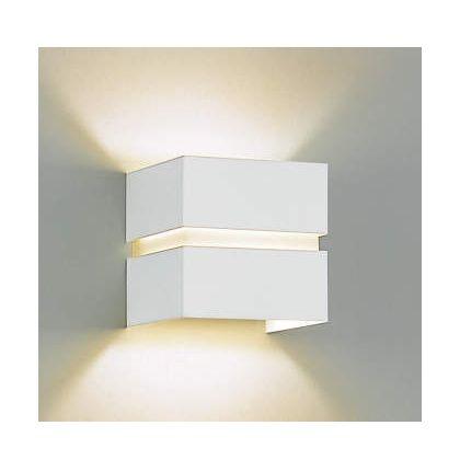 コイズミ照明 LEDブラケット   AB38089L