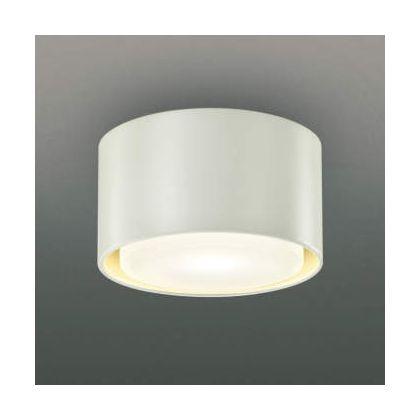 コイズミ照明 LEDシーリング   AH38114L