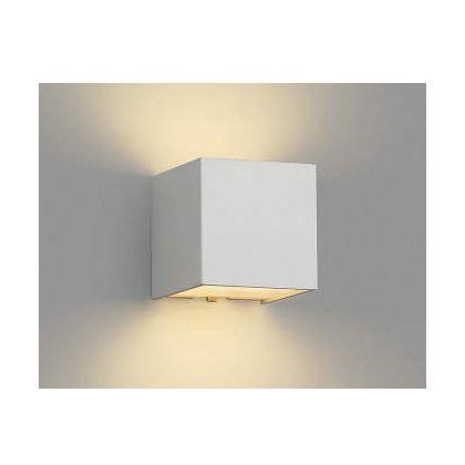コイズミ照明 LEDブラケット   AB38332L