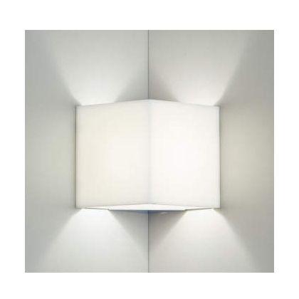 コイズミ照明 LEDブラケット   AB38333L