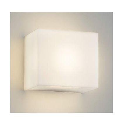 コイズミ照明 LEDブラケット   AB38335L