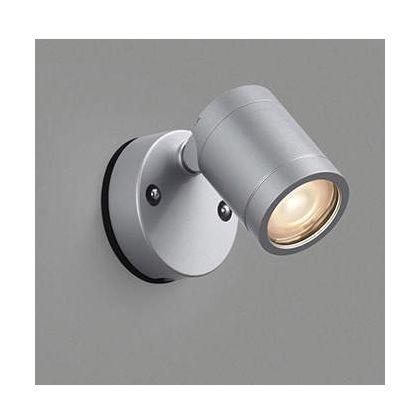 LED防雨型スポット (AU38480L)