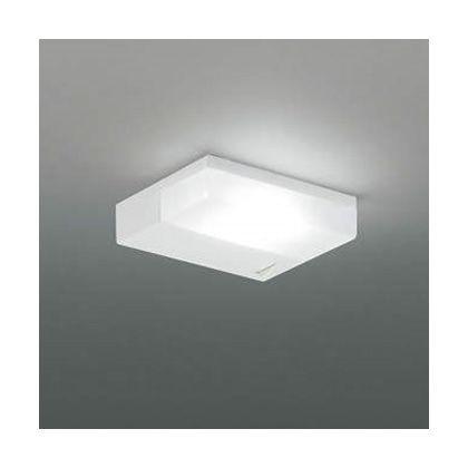 コイズミ照明 LEDブラケット   AB38553L