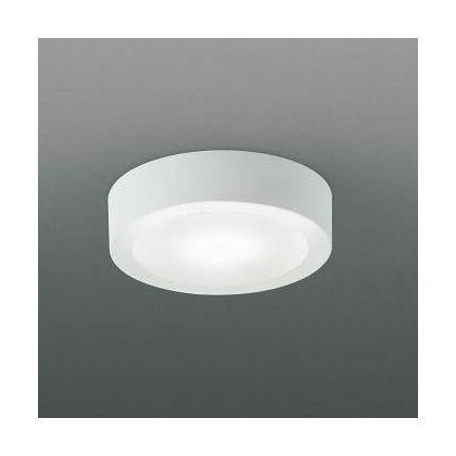 コイズミ照明 LED直付器具   AH39647L