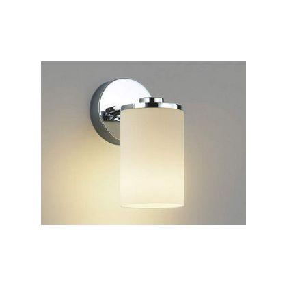 コイズミ照明 LEDブラケット   AB39679L