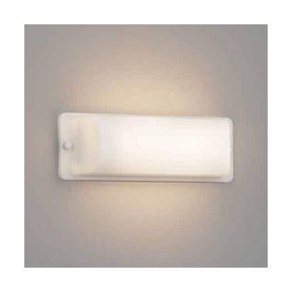 コイズミ照明 LEDブラケット   AB39703L