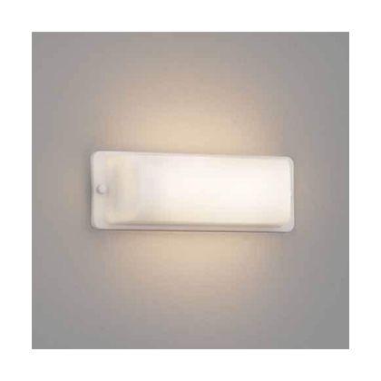 コイズミ照明 LEDブラケット   AB39705L