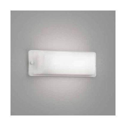 コイズミ照明 LEDブラケット   AB39706L
