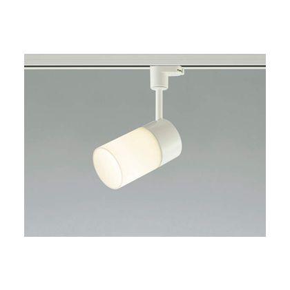 LEDスポットライト (AS39981L)