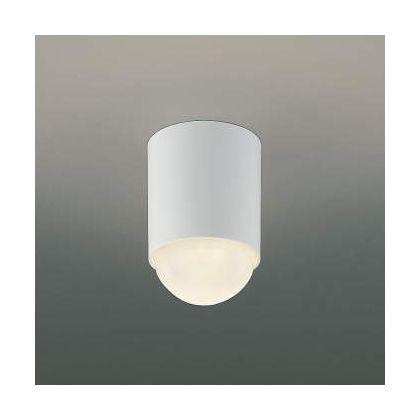 コイズミ照明 LED直付器具   AH39992L