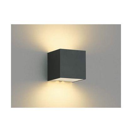 コイズミ照明 LEDブラケット   AB39995L