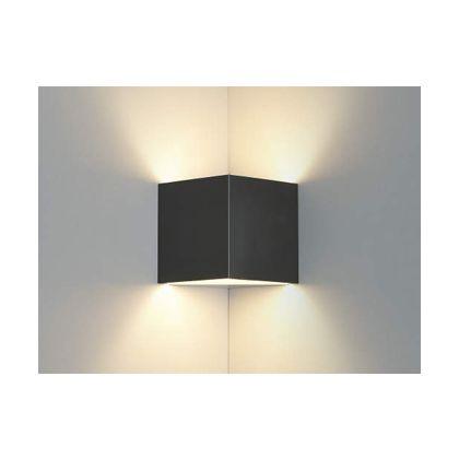 コイズミ照明 LEDブラケット   AB39996L