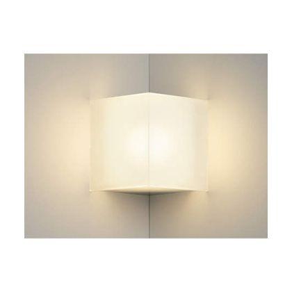 コイズミ照明 LEDブラケット   AB39998L