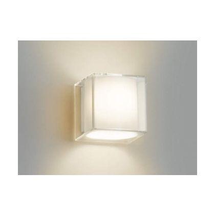 コイズミ照明 LEDブラケット   AB40001L