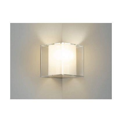 コイズミ照明 LEDブラケット   AB40002L