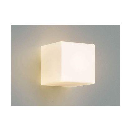 コイズミ照明 LEDブラケット   AB40003L