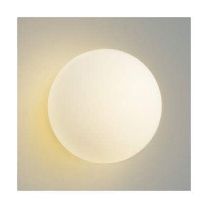 コイズミ照明 LEDブラケット   AB40004L