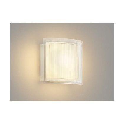 コイズミ照明 LEDブラケット   AB40007L