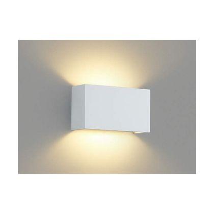 コイズミ照明 LEDブラケット   AB40085L