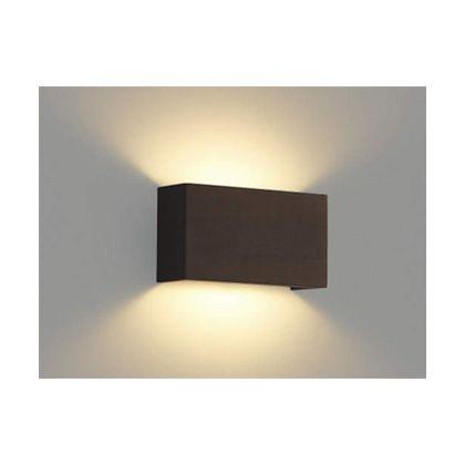 コイズミ照明 LEDブラケット   AB40087L