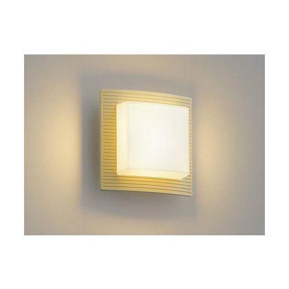 コイズミ照明 LEDブラケット   AB40132L
