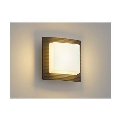 コイズミ照明 LEDブラケット   AB40133L