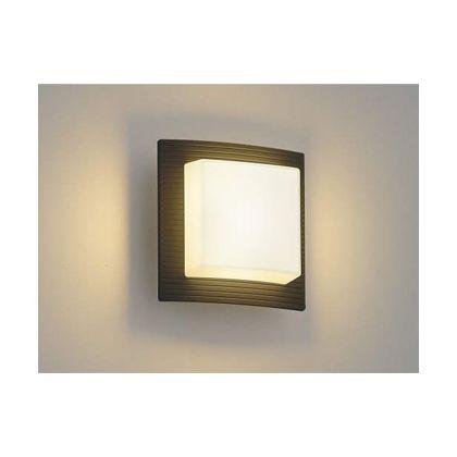 コイズミ照明 LEDブラケット   AB40134L