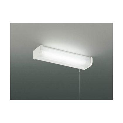 コイズミ照明 LEDブラケット   AB40766L