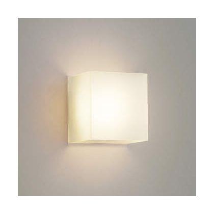 コイズミ照明 LEDブラケット   AB41323L
