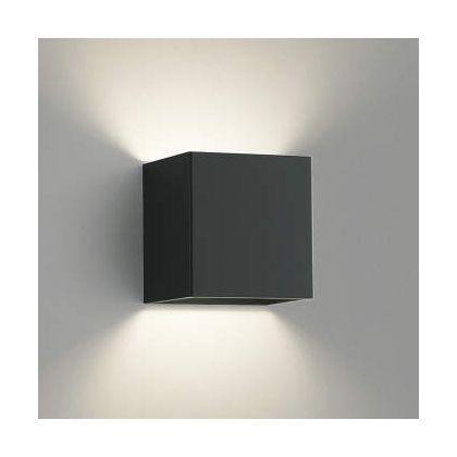 コイズミ照明 LEDブラケット   AB41325L