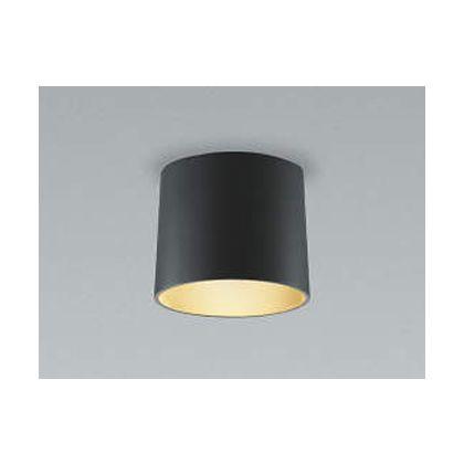 コイズミ照明 LEDシーリング   AH41328L