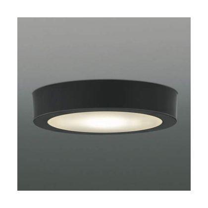 コイズミ照明 LED直付器具   AH41772L