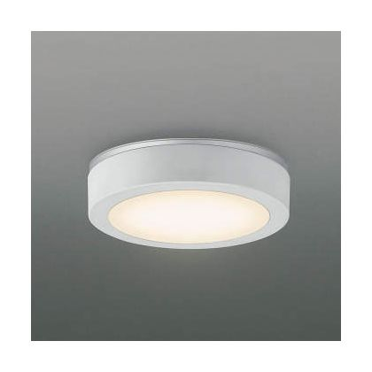 コイズミ照明 LED防雨防湿型直付   AU41779L