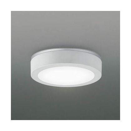 コイズミ照明 LED防雨防湿型直付   AU41780L
