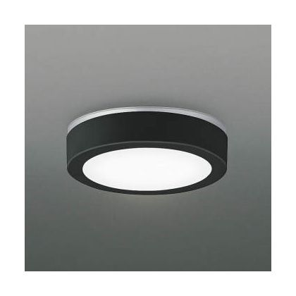コイズミ照明 LED防雨防湿型直付   AU41788L